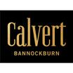 Calvert Vineyard