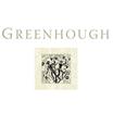 Greenhough