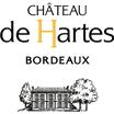 Chateau De Hartes