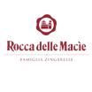Rocca Delle Macie