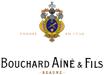 Bouchard Aine & Fils