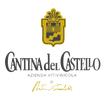 Cantina Del Castello